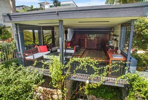 18 View Street, Woollahra, NSW 2025