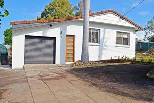 24 Yackerboom Avenue, Buff Point, NSW 2262