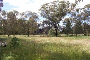 2 William St, Berrigan, NSW 2712