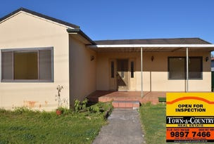 26 Faulds rd, Guildford West, NSW 2161