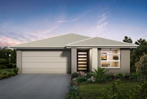 Lot 3012 Proposed Road, Emerald Hill, NSW 2380