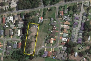 Lot 2 Lightwood Drive, West Nowra, NSW 2541