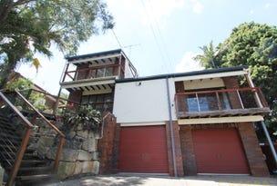 34 Kangaloon Street, Jindalee, Qld 4074