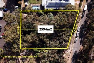 150-152 Heathmont Road, Heathmont, Vic 3135