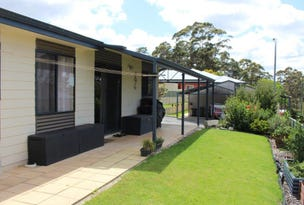 2/15 Scotsdale Road, Denmark, WA 6333