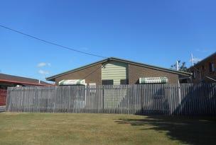 1/48 Peel Street, Mackay, Qld 4740