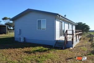 115 Fullers Rd, Wonthaggi, Vic 3995