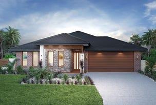 Lot 917 Leopardtree Drive, Upper Caboolture, Qld 4510
