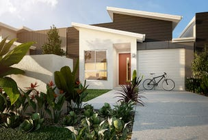 Lot 685 Marybell Drive, Caloundra West, Qld 4551