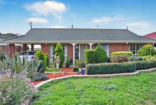 91A Morrison Street, Kangaroo Flat, Vic 3555
