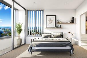 231 Miller Street, North Sydney, NSW 2060