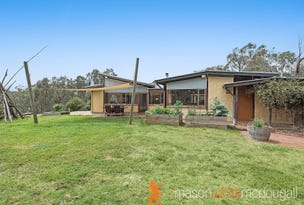 3-15 Watts Lane, Cottles Bridge, Vic 3099