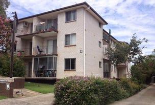 2/9 Reddall Street, Campbelltown, NSW 2560