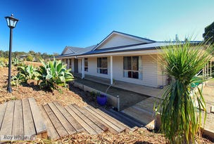 4 Blamey Place, Rainbow Flat, NSW 2430