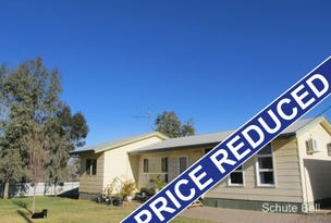 1 Namoi St, Bourke, NSW 2840