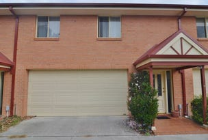 5/9 Coalbrook Street, Lithgow, NSW 2790