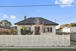 37 Richmond Street, East Geelong, Vic 3219