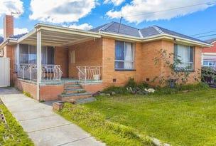 40 Blackwood Crescent, Campbellfield, Vic 3061