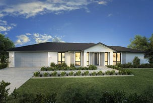 Lot 144 Jumbuck Lane (Imagine Estate), Strathfieldsaye, Vic 3551