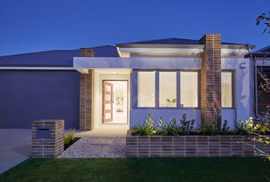 Tuart Hill, address available on request