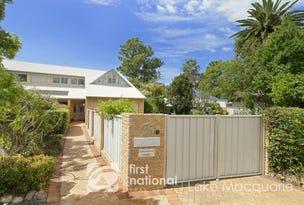 21 Blackall Avenue, Blackalls Park, NSW 2283
