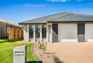 1/6 Templeton Court, Westbrook, Qld 4350