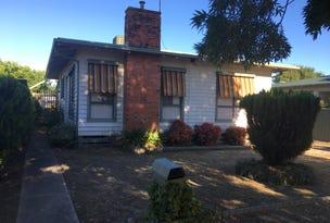 18 Oak Avenue, Benalla, Vic 3672