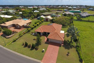 8 Coral Cove Dr, Coral Cove, Qld 4670