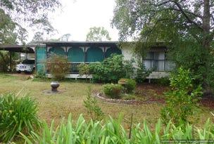 430 Fernbank-Glenaladale Road, Fernbank, Vic 3864