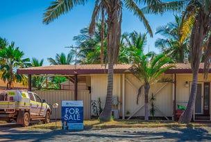 53 Robinson Street, Port Hedland, WA 6721