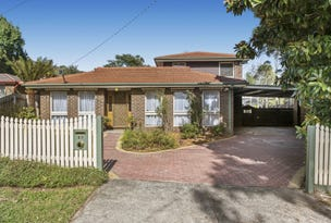 27 Verbena Avenue, The Basin, Vic 3154
