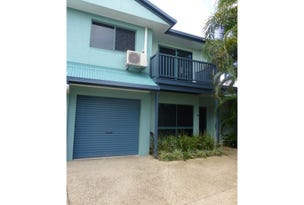 24/6 Megan Place, Mackay Harbour, Qld 4740