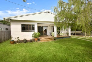 41 Evans Road, Bramston Beach, Qld 4871