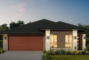 Lot 14 Nelson Street, Bundamba, Qld 4304