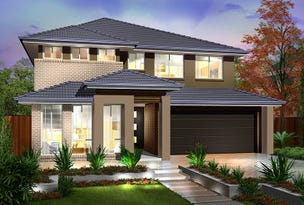 Lot 22 Garrawilla Avenue, Kellyville, NSW 2155