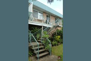 Unit 4 / 23 Mountain Street, Mount Gravatt, Qld 4122