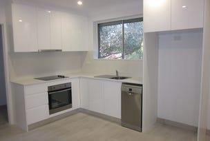 5/51 Macdonald Street, Lakemba, NSW 2195