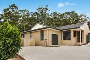 11a Yarrat Place, Wauchope, NSW 2446