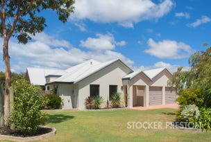 46 Spindrift Cove, Quindalup, WA 6281