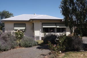 Lake Bolac, address available on request