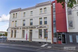 11/96 Mercer Street, Geelong, Vic 3220