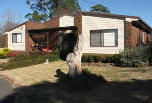 4 Lynch, Glen Innes, NSW 2370