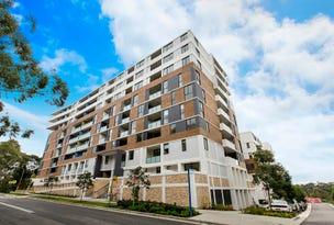 413/7 Washington Avenue, Riverwood, NSW 2210