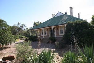 63 The Cattle Track St, Crystal Brook, SA 5523