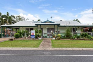 10 Keats Close, Mount Sheridan, Qld 4868