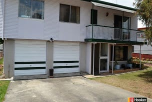 6 Pullford Street, Chermside West, Qld 4032