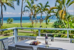 Tangalooma, address available on request