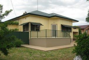 1/9 Clarinda Street, Parkes, NSW 2870