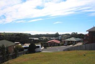 10 Pengali Place, Devonport, Tas 7310
