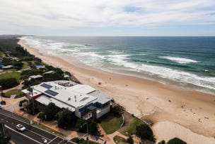 Unit 75/1770 'Coolum Caprice' David Low Way, Coolum Beach, Qld 4573